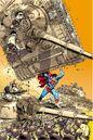 Adventures of Superman Vol 1 590 Textless.jpg
