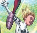 Valeria Richards (Tierra-616)