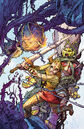 Demon Knights Vol 1 22 Textless.jpg