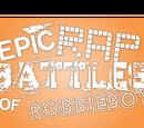Epic Rap Battles of Robbieboy