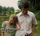 Millie & Chuck/Gallery