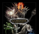 Guardians of Middle-earth ( Video game 2012 )