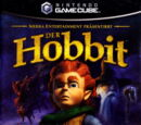 The Hobbit ( Video game 2003 )