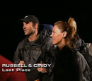 Russell & Cindy/Gallery