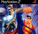 Superman: Shadow of Apokolips (Video Game)