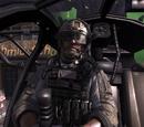 Munson (Modern Warfare 3)