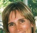 Madeline Schroeder