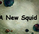 A New Squid