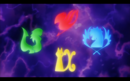 Les Guildes de l'Alliance de Lumière.png