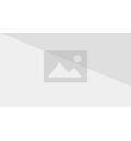 Bart Rozum (Earth-616) from Official Handbook of the Marvel Universe Vol 3 2 001.jpg