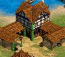 Edificios de Age of Mythology