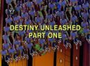 Destiny Unleashed Part I Spider-Man Unlimited.jpg