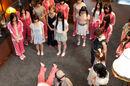 AKB48SatsujinJiken YSWeb1 File1.jpg