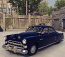 Lassiter Series 69 (Mafia II)