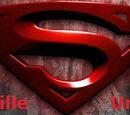 Smallville-Earth