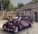Shubert 38 Hearse Tuning (Mafia II)