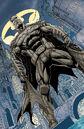 Batman The Dark Knight Vol 2 19 Textless.jpg