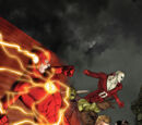 Justice League Dark Vol 1 19/Images
