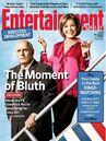 2013 EW Magazine - Arrested Development Cover 03.jpg