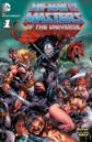 He-Man and the Masters of the Universe Vol 2 1.jpg