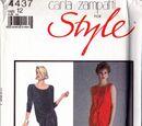 Style 4437