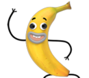 João Banana