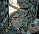 Donald Meland (Earth-616)