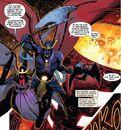 Apocalypse Twins (Earth-616) Uncanny Avengers Vol 1 7.jpg