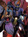 Apocalypse Twins (Earth-616) from Uncanny Avengers Vol 1 7 0001.jpg