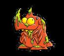 Slimo Beetle
