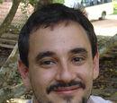 Abel Pérez-González