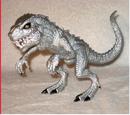 Godzilla - Silver Baby Godzilla