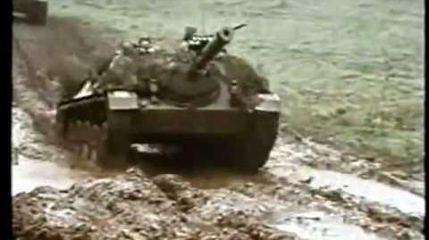 Kanonenjagdpanzer der Bundeswehr ! von Manfred Reinecke.