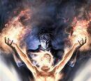 Thara Ak-Var (New Earth)