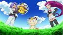 EP786 Team Rocket atrapando a Pikachu.png