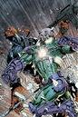 Action Comics Vol 1 892 Virgin.jpg