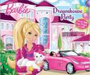 Barbiebook2.2.png