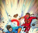 Action Comics Vol 1 886/Images