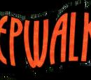 June 1991 Volume Debut