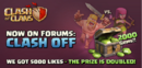 Clashoff.png