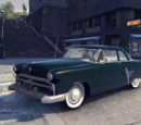 Smith MainLine (Mafia II)