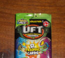 Collection 1 (UFT)