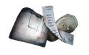 Salvage.png
