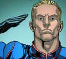 Kirt Niedrigh (Smallville)