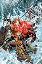 Aquaman Vol 7 10 Textless.jpg