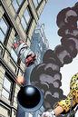 Harley Quinn Vol 1 9 Textless.jpg