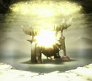 Fairy Tail (Gilde)