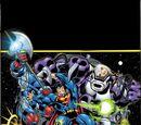 Superman Vol 2 171/Images