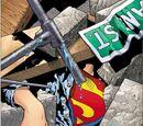 Supergirl Vol 4 59/Images