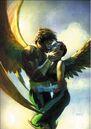 Hawkman 0041.jpg